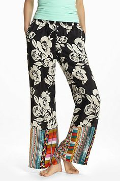 Dream In Color Loungers #anthropologie