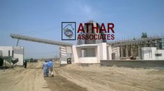 TheBahria Town Nawabshah Housing schemehas been working in the best interest of people. There are several people who think that Bahria Town is just a small investment but those who have not seen the societies can say so.