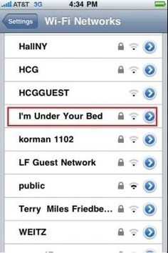 15 best wifi names images on pinterest funny wifi names wi fi and