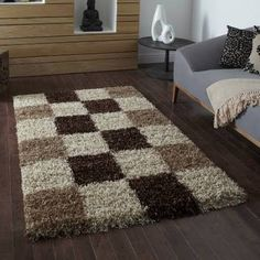 Contemporary Style, Modern, Minecraft Bedroom, Cheap Rugs, Look Chic, Shaggy, Woven Rug, Shag Rug, Rug Size