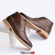 Casual Shoes, Casual Outfits, Men Casual, Brown Sandals, Leather Shoes, Men's Shoes, Oxford Shoes, Mens Fashion, Boots