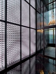 Baccarat Hotel & Residences New York Located. Nyc Hotels, Hotels And Resorts, Best Hotels, Luxury Hotels, Florida Hotels, Orlando Florida, Interior Design Inspiration, Home Interior Design, Interior Architecture