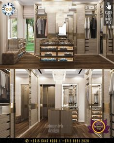 Living with your family would be an enhancement with Luxury Antonovich Design! We give extraordinary closets that are perfect for your lifestyle, your personality, and your character. #luxurydesign #luxury #luxurylifestyle #luxuryhomes #luxuryfurniture #luxurylife #luxurywardrobe #wardrobe #wardrobeideas #wardrobedoors #wardrobeorganization #dressingroomideas #furniture #furnituredesigns #dressingroomdesign Room Interior Design, Interior Decorating, Luxury Furniture, Furniture Design, Handmade Wood Furniture, Luxury Wardrobe, Wardrobe Organisation, Dressing Room Design, Wardrobe Doors