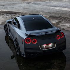 Developing technology and new cars technologies, actual car news, of your car problems and solutions. All of them and more than on begescars. R35 Gtr, Nissan Gtr R35, Skyline Gtr, Nissan Skyline, Tuner Cars, Jdm Cars, Datsun Car, Japanese Cars, Japanese Style