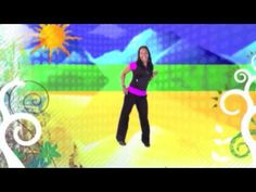 all the videos - math facts + brain breaks for their bodies