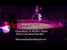 Albert 4 Recht und Sprachen Videos, Content, Mini, Youtube, Languages, Youtubers, Youtube Movies