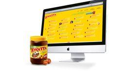 Kwatta Website