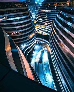Top design with Zaha Hadid Zaha Hadid Architecture, Space Architecture, Architecture Drawings, Futuristic Architecture, Amazing Architecture, Organic Architecture, Contemporary Architecture, Zaha Hadid Works, Soho