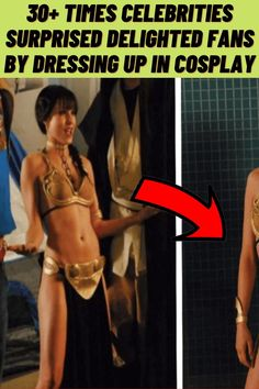 #Times #Celebrities #Surprised #Delighted #Fans #By #Dressing #Up #Cosplay Funny Pig Pictures, Simple Outfits, Summer Outfits, Edgy Short Haircuts, Simple Tattoos For Women, Hollywood Makeup, Funny Pigs, Family Picture Poses, Family Goals