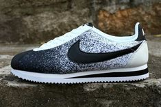 60 VIETNAM shoesNike imagesNike Best outlet shoes N0Ovm8wn