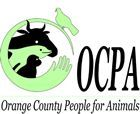 OCPA - Animals Killed for Sport/Fashion (Hunting)