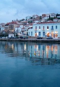 Pylos, Messenia (Peloponnese), Greece