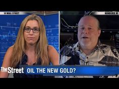 Ignore Pullback, Gold Can Still Hit $1,445 - Gary Wagner | Kitco News - Gold Silver Council