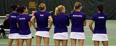 Comment les joueurs de tennis internationaux se font recruter pour jouer en université américaine