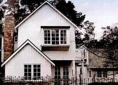 edna walling bickleigh vale - Google Search Australian Garden, Landscaping, House Design, Cabin, Google Search, House Styles, Wood, Home Decor, Decoration Home