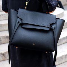 Andyheart Fashion Décidément De Les Appeal Pas Sacs Céline Sac Ne instagram Manquent C4qvC