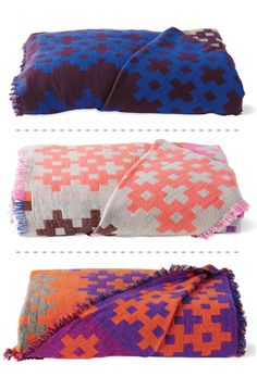 DWR Plus 9 Throw http://www.dwr.com/product/plus-9-throw.do?sortby=ourPicks