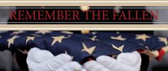 memorial day message 2015
