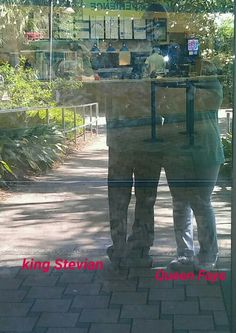 #photigraphy #art #shadow #of #our #love #in #marriage #love #engaged #jacksonville #zoo #under #God #Wedding #vows #in #Christ #for #ministry #purpose #marry #spirit #godisgood