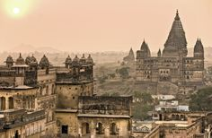 This is one of the most famous tour package among traveller because it give change to visit Rajasthan with Khajuraho and Varanasi, along with heritage tour of Rajasthan also go for Best Wildlife tours in Rajasthan Mughal Empire, Madhya Pradesh, Varanasi, Travel Information, Beautiful Architecture, India Travel, Luxury Travel, Luxury Hotels, World Heritage Sites