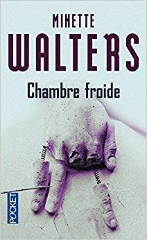 Telecharger Chambre Froide Gratuit Pocket Historical Figures Walters