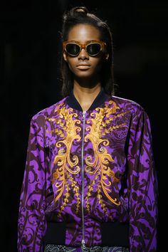 Shop Dries Van Noten Spring 2016 sunglasses at Julianne Boutique. Email info@julianneny.com.