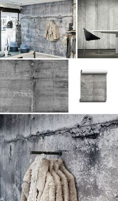 CONCRETE_WALLPAPER
