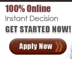 Fast loans help you avail you immediate cash support if you need today to meet fiscal crisis. These loans are simple and gives you instant  approval without placing any security and borrow cash into account. Just apply for money aid.
