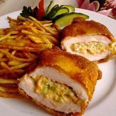 Meat Recipes, Cooking Recipes, Healthy Recipes, Eastern European Recipes, Romanian Food, Hungarian Recipes, Pork Dishes, Special Recipes, Food 52