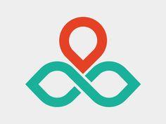 111 Bold Modern Pharmaceutical Logo Designs for South City ...