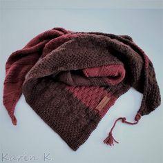 RETRO Damen Mütze - Handgemachte Sachen Winter Hats, Retro, Handmade, Accessories, Fashion, Scarves, Breien, Moda, Hand Made