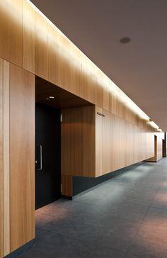 Gallery - Almonte Theatre in Huelva / Donaire Arquitectos - 11