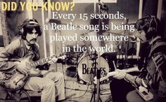 Pretty Cool I play one pretty everyday all day just about and my room speaks Beatlemania:)