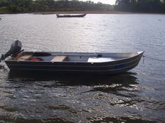 Barco de pesca de aluminio - Bote de aluminio con fondo plano y ligero Fundo plano alumínio - barco pesca - Bote - barco de alumínio - Barco pesca de alumínio - Bote pesca alumínio - barco ligero barco - barcos de pesca - barcos de alumínio - barco de alumínio soldados -Fundo plano - barco pesca - Bote - barco alumínio - Barco pesca alumínio ligero bote, bote aluminio, barco de pesca, barco aluminio pesca, barco, barca pesca, barco pesca, bote de pesca, botes, fondo plano