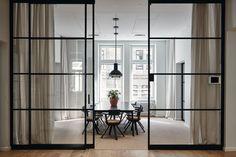 Binnenkijker Joanna Laajisto : 3968 mejores imágenes de u003c3 design 2 en 2019 home decor