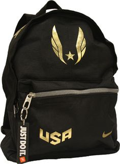 51203984ee9 Nike USATF Women's Feather Light Cap 2.0   Fitness gear   Pinterest ...