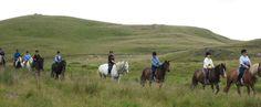 http://horseridingholidaysgb.co.uk/