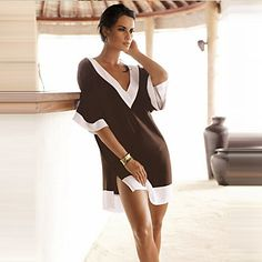 Hot+Selling+High+Quality+Beach+Fashion+Dress+Popular+New+Style+Women+Dress+Sexy+Dress+2015+Summer+dress+–+USD+$+12.99