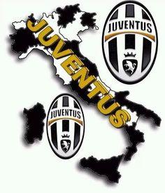 Juventus Wallpapers, Juventus Fc, Ronaldo, Grande, Sports, Legends, Genere, Turin, Bed Design