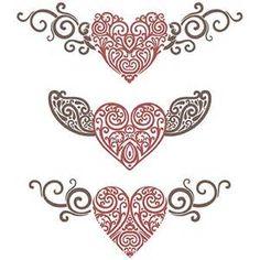 lower back tattoos - Bing Images