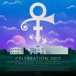 Prince's Paisley Park Announces Exciting Events for Celebration 2017