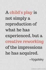 Image result for play quotes Play Based Learning, Learning Through Play, Early Learning, Teaching Quotes, Education Quotes, Teaching Resources, Early Childhood Quotes, Child Life Specialist, Play Therapy