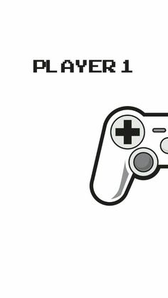 Player 1 and player 2 set of canvas Simpson Wallpaper Iphone, Abstract Iphone Wallpaper, Funny Iphone Wallpaper, Tumblr Wallpaper, Cartoon Wallpaper, Disney Wallpaper, Screen Wallpaper, Mobile Wallpaper, Wallpaper Quotes