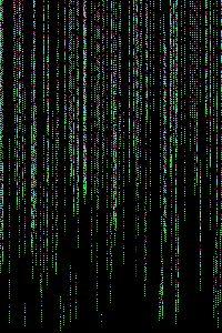 Yoshi Sodeoka Composition A+B, 2013 Format: GIF x 2 A: Dimensions: x Size: Settings: Perceptual, 16 Colors, No Dither, 101 frames B: Dimensions: x Size: Settings:. Black Background Wallpaper, Black Backgrounds, Wallpaper Backgrounds, Neon Aesthetic, Aesthetic Videos, Gifs, Samsung Galaxy Wallpaper Android, Active Wallpaper, Glitch Gif
