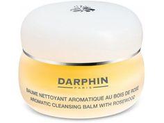 Darphin Aromatic Renewing Balm 15 ml ürününü kullanarak cildinize en iyi bakımı sağlayabilirsiniz. Ayrıca diğer Darphin ürünlerini incelemek için http://www.portakalrengi.com/darphin adresini ziyaret edebilirsiniz. #Darphin #DarphinÜrünleri #ciltbakımı #balm