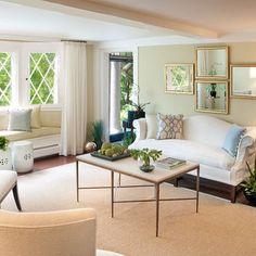 Living Room Dark Wood Flooring Design Ideas, Pictures, Remodel, and Decor