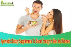 You can find more details about the ayurvedic dietary supplements at http://www.ayushremedies.com/immunity-boosting-supplements.htm Dear friend, in this video we are going to discuss about the ayurvedic dietary supplements. Revival capsule is one of the best ayurvedic dietary supplements to boost energy in men and women. If you liked this video, then please subscribe to our YouTube Channel to get updates of other useful health video tutorials. You can also find us on Facebook, Twitter and…