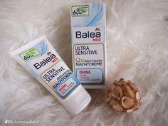 balea-nachtcreme-sensitive-q10