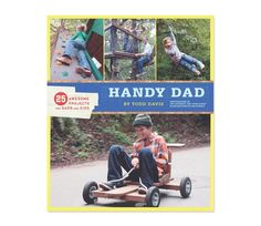 Image of Handy Dad