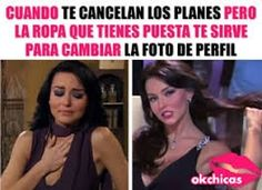 Perra no, perrísima Funny Spanish Memes, Spanish Humor, Dankest Memes, Funny Memes, Mexican Memes, Strong Women Quotes, Meme Faces, Woman Quotes, Really Funny